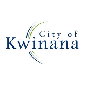 City of Kwinana - Facility Bookings