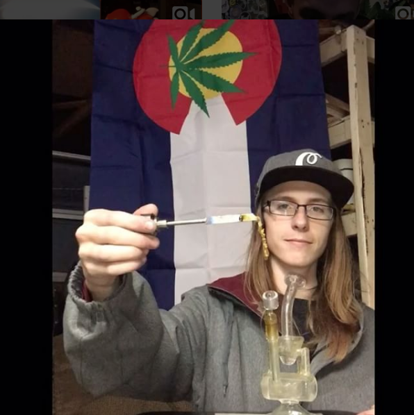 @dabsonthedaily710