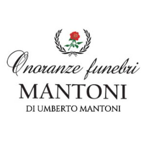 Onoranze Funebri Mantoni