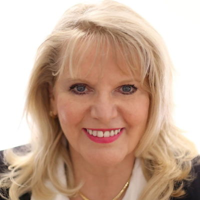 Carole Gilbert