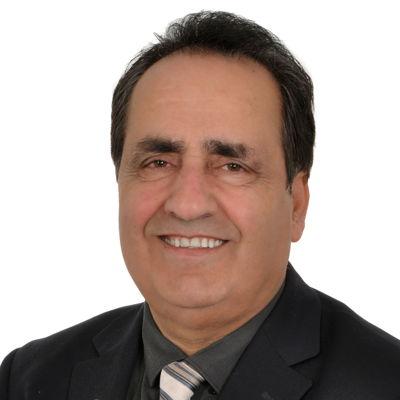 Jean Karam