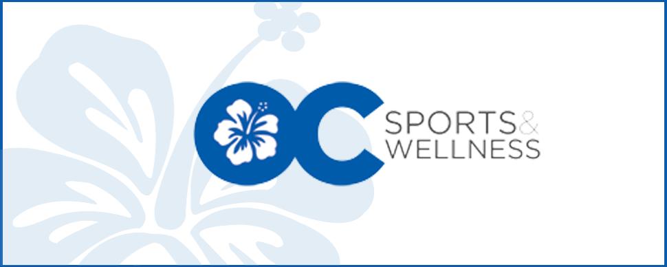 OC Sports and Wellness
