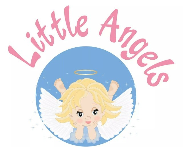 Little Angels Baby and Toddler Group
