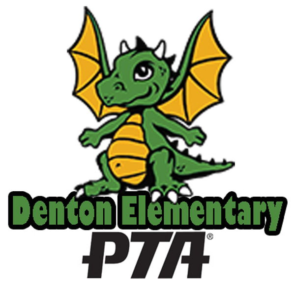 Denton Elementary School PTA