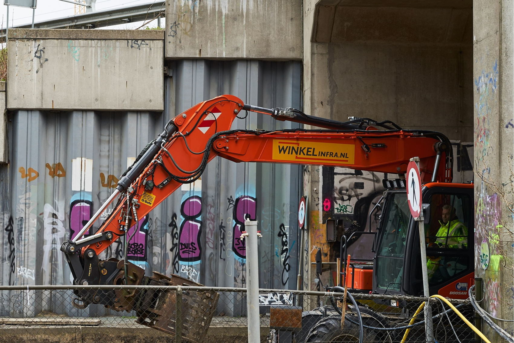voorbereiden-sloop-tramtunnel-voormalige-Amstelveenlijn