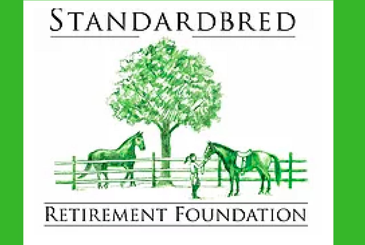 Standardbred Retirement Foundation