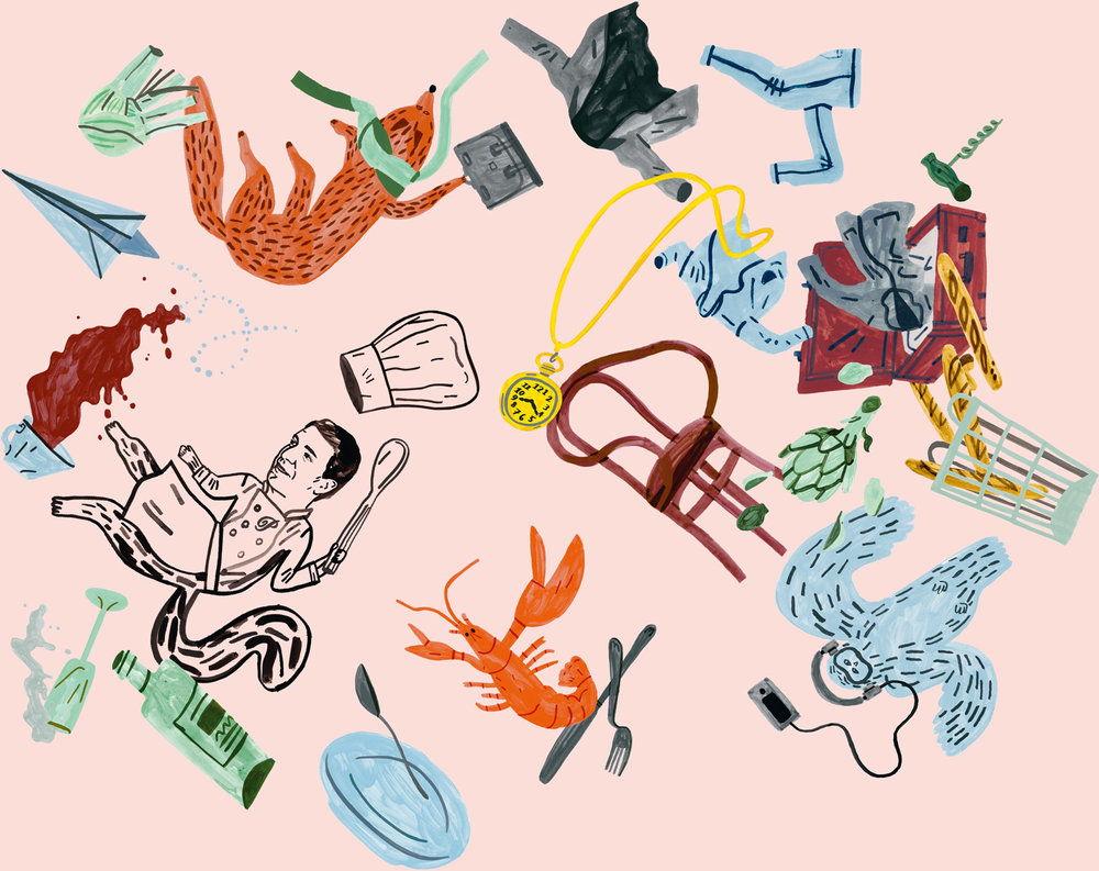 Pontus_arland-pattern-illustration-2.jpg