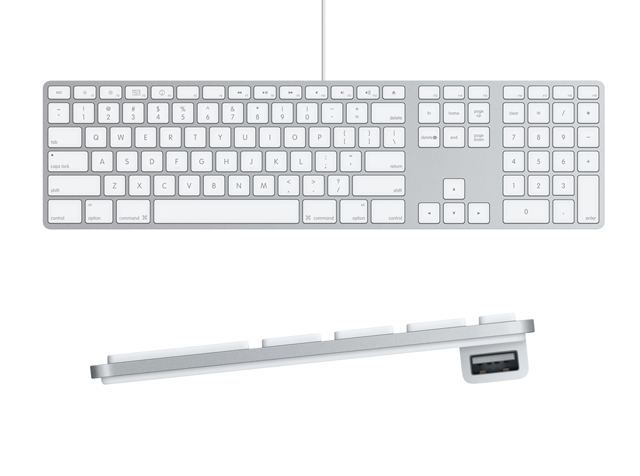 20 best alternatives to apple wired keyboard with numeric keypad as of 2019 slant. Black Bedroom Furniture Sets. Home Design Ideas