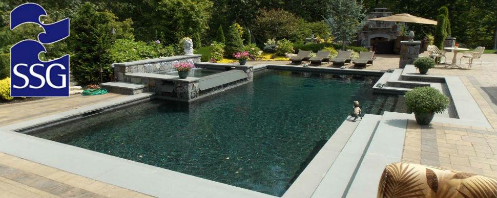 SSG Pools