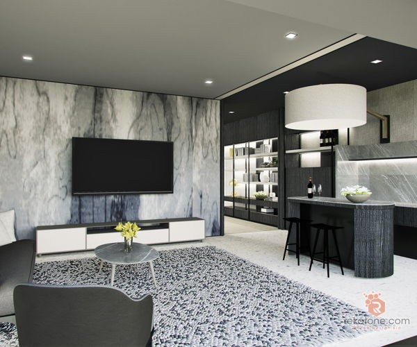 zanish-group-sdn-bhd-contemporary-modern-malaysia-selangor-living-room-contractor-interior-design-3d-drawing