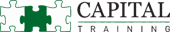 Capital Training Ltd logo
