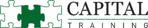 Capital Training Ltd logo