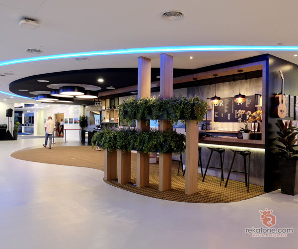 hd-space-modern-malaysia-wp-kuala-lumpur-interior-design