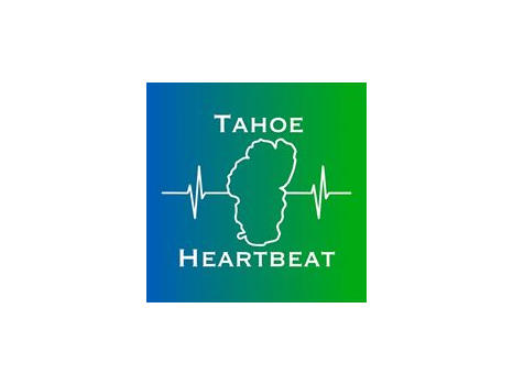 Tahoe Heartbeat Apparel, 2 Women's hats