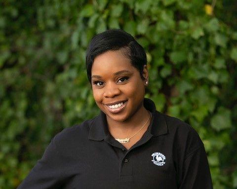 Ms. Samantha Witter , Teacher - Early Preschool Classroom