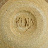 kund.ceramics