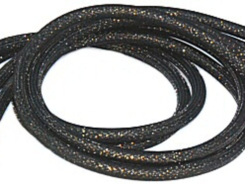 Stealth Audio Cables Stealth Products ALL MODELS ARE AVAILABLE