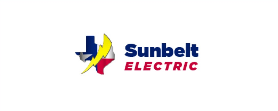 Sunbelt Electric