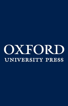 Browse Choral Tracks Songs from Publisher Oxford University Press