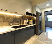 dcs-creatives-sdn-bhd-industrial-modern-malaysia-selangor-wet-kitchen-interior-design