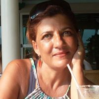 Maria De Lourdes Sabioni