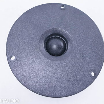 Classic D2008/851200 20mm Dome Tweeter