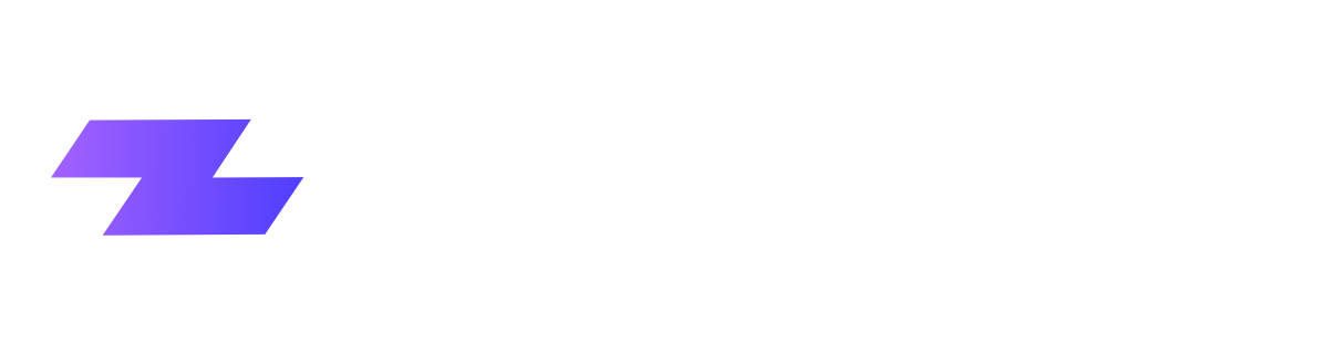 Zapper Knowledge Base