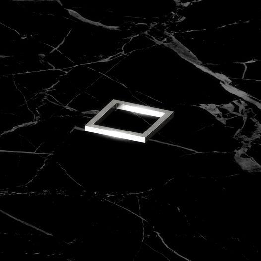 Кольцо ОДИН.Серебро