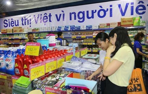 Vietnam ranks 4th in world in consumer confidence in Q4 2018