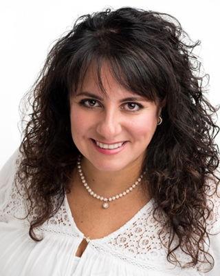 Sarah Namer