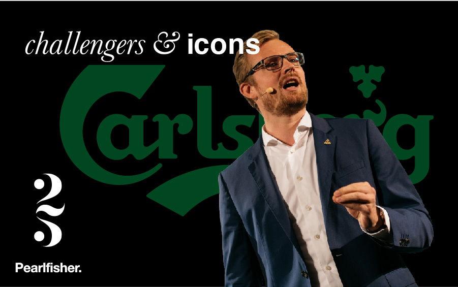 Carlsberg social media images and banner-05.jpg