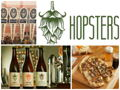 Hopsters in Newton - $200 Gift Card