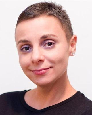 Tania Amorim