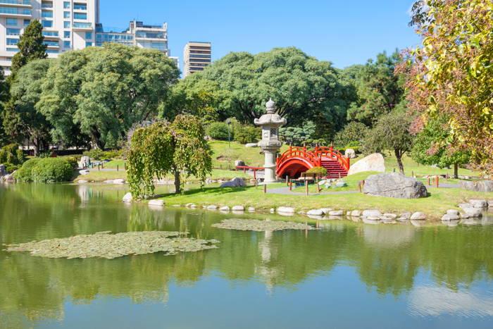 DUBBI adicionou foto de Buenos Aires,Argentina Foto 3
