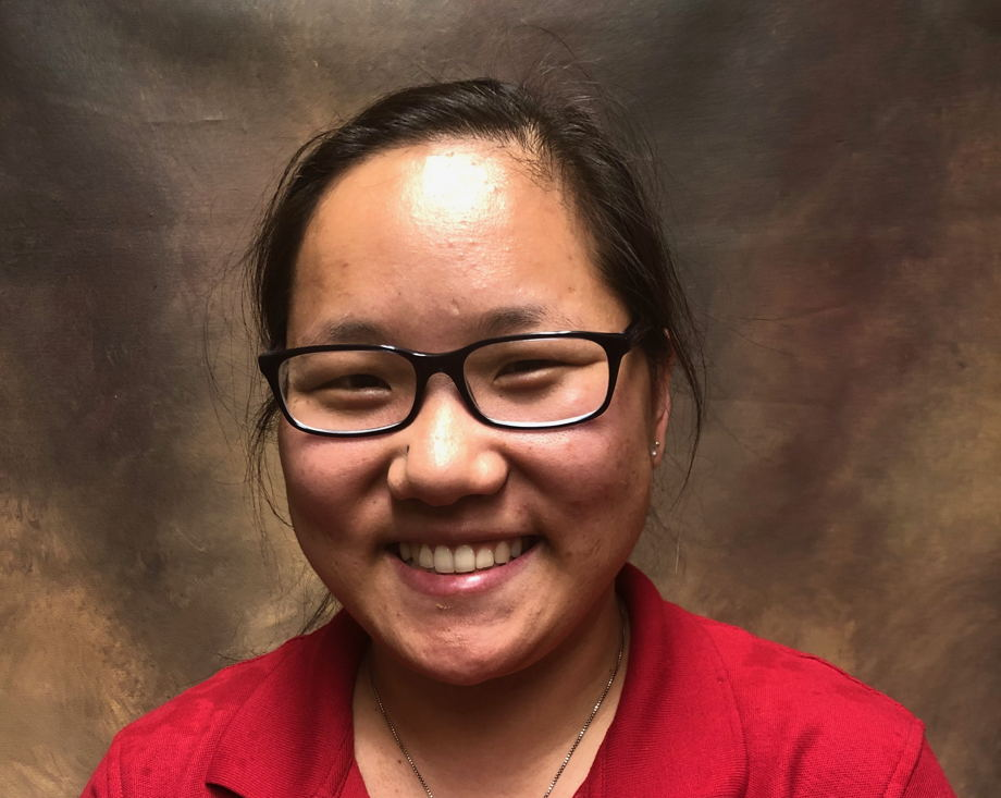 Ms. Rebecca White , Pre-Kindergarten Teacher Assistant