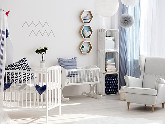 Costa Adeje - Nursery-Room-Decor_Engel-Voelkers_2.jpg