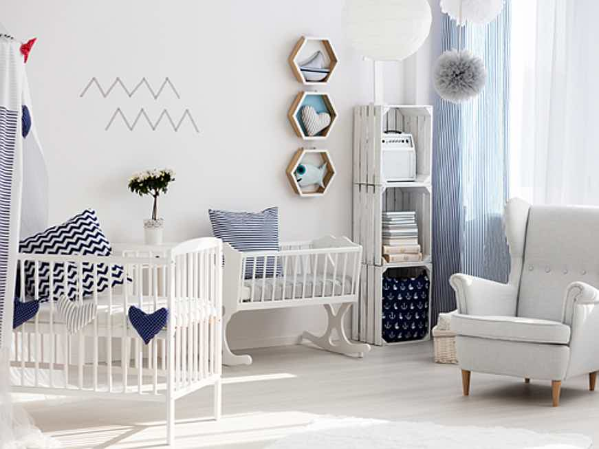 Rostock - Nursery-Room-Decor_Engel-Voelkers_2.jpg