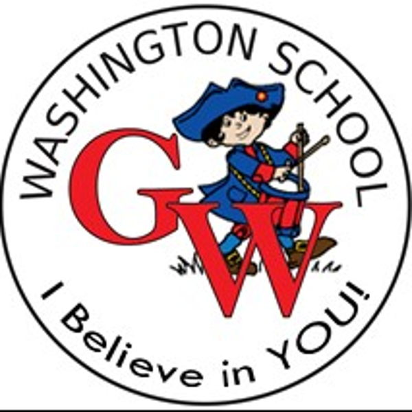 George Washington Elementary PTA