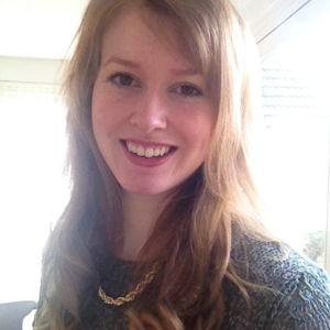 Lianne de Vries