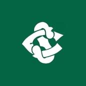 Solway College logo