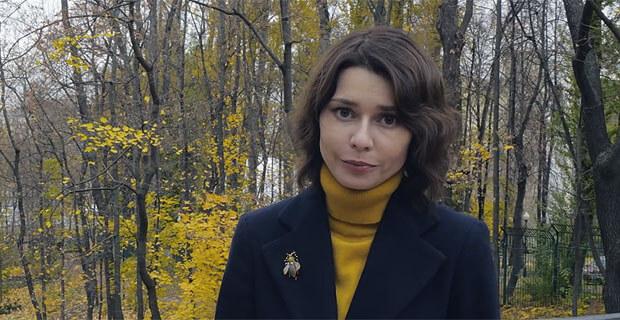 Вдова Сергея Доренко представила фильм о журналисте - Новости радио OnAir.ru