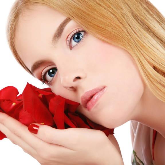 Snail Face Cream & Essence for Oily Skin, Acne-Porne and Sensitive Skin