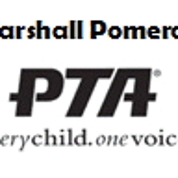 Marshall Pomeroy Elem. School