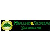 Høland og Setskog Sparebank