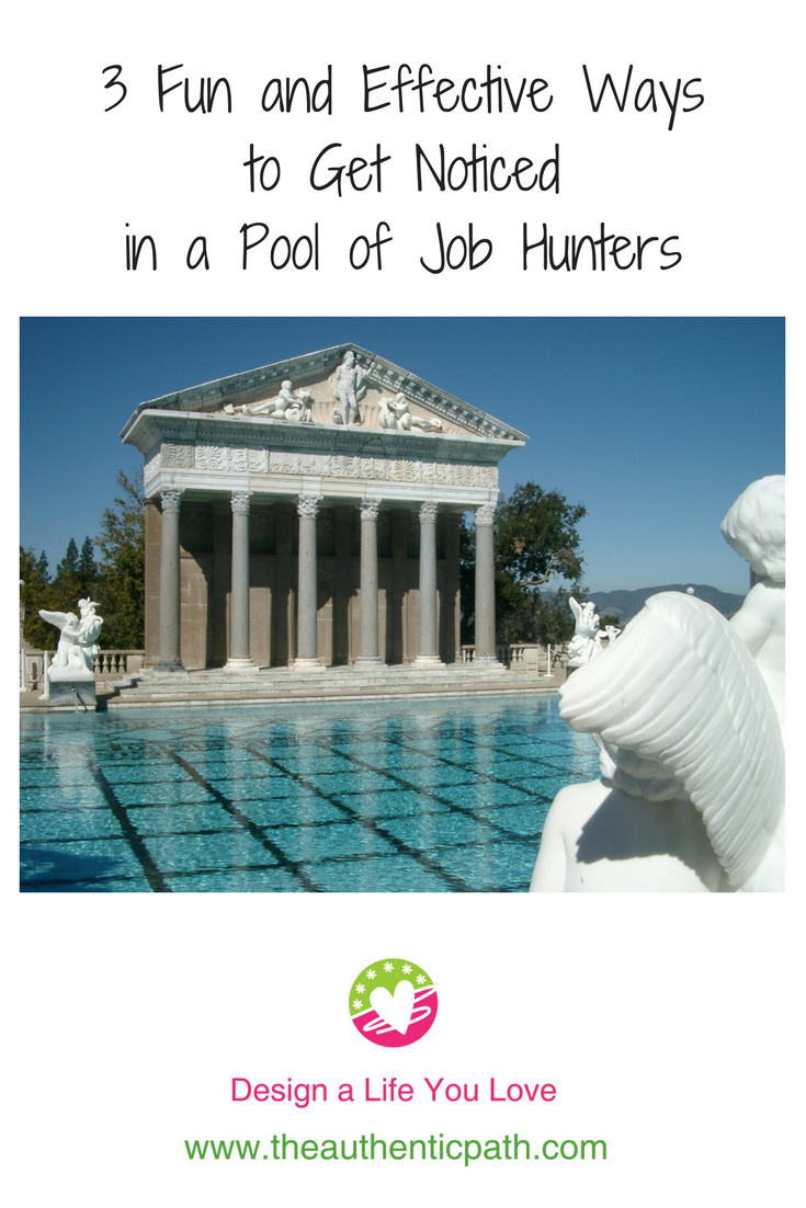 3 Fun and Effective Ways to Get Noticed in a Pool of Job Hunters.png