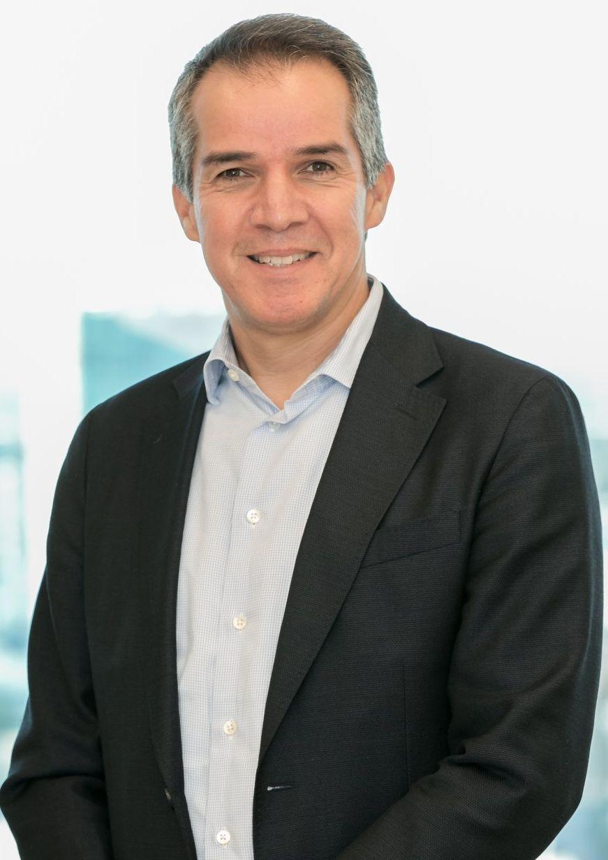 Eduardo Coello