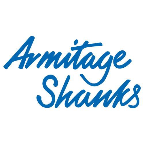 Armitage Shanks products | plumbhub.co.uk