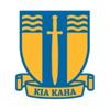 Otaki College logo