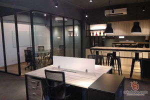 mezt-interior-architecture-industrial-malaysia-selangor-office-interior-design