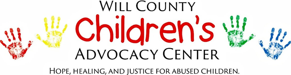 Will County Children's Advocacy Center